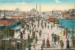 250x168-images-stories-constantinople_in_1910