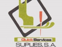 QuickServices Suplies, S.A