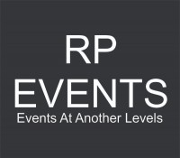 RP EVENTS