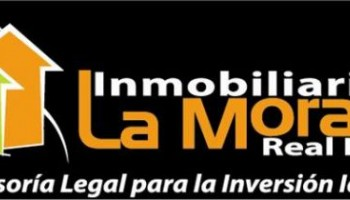agentesInmobiliaria La Morada Real Estate