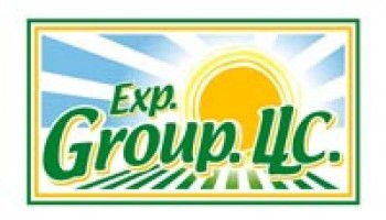 Exp Group. LLC