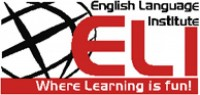 ELI (English Languague Institute)