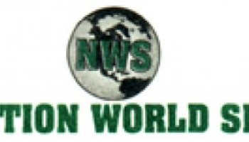 Nutrition World Shoppe