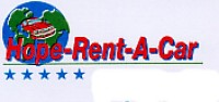 Hope Rent A Car