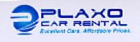 Plaxo Car Rental