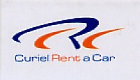 Curiel Rent a Car