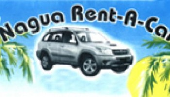Nagua Rent A Car