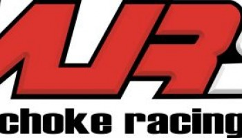 MRS Modochoke Racing Shop