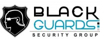 BlackGuards Security Group