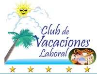Club de Vacaciones Laboral