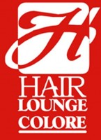 Hair Lounge Colore