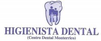 Higienista Dental