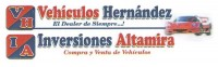 Inversiones Altamira