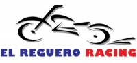 El Reguero Racing