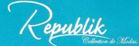 Republik By Patty