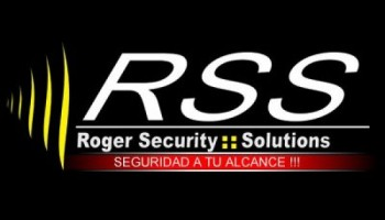 RSS / Roger Security and Solutions