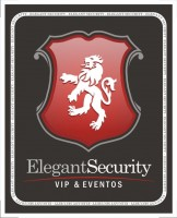 Elegant Security, SRL