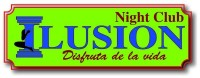 Ilusion Night Club