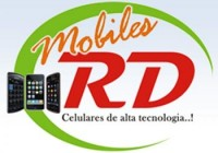 Mobiles RD