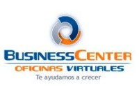 Business Center, Oficinas virtuales