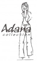 Adana Collection