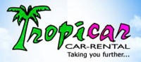 Tropicar Rent Car
