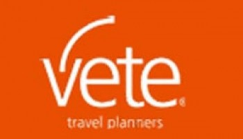 Vete Travel Planners