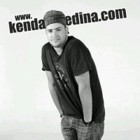 Kendall Medina Photography