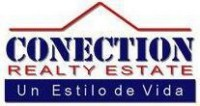 Conection Realty