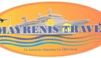 Agencia Mayrenis Travel