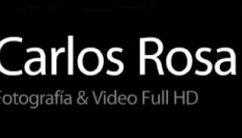 Carlos Rosa Fotografía & Video