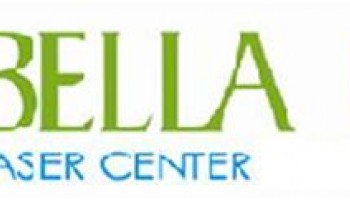 Bella Pelle Láser Center S.R.L.