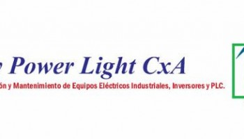 Fanny Power Light CxA
