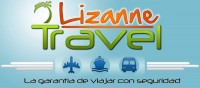 Lizanne Travel