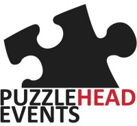 PuzzleHead Events