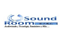 SoundRoom