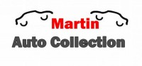 Martin Auto Collection