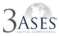 3 Ases Group Consulting