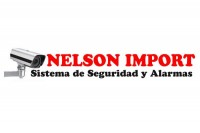 Nelson Import