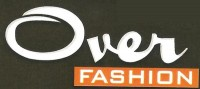 Over Fashion