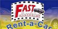 Fast Auto Rent a Car