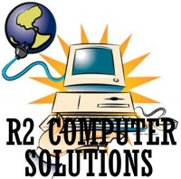R2 Computer Solutions