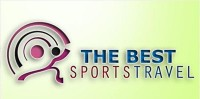 The Best Sports Travel
