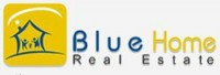 Blue Home Real Estate
