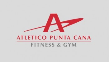 Atletico Punta Cana Fitness & Gym