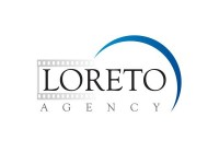 Loreto Agency & Cast