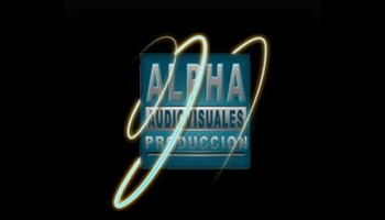Alpha Audiovisuales