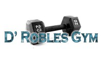D Robles Gym