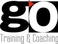 Go Training & Coaching
