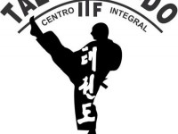 Centro Integral de TaeKwon-Do (CEINTA)
